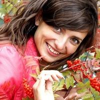 Виктория Глызина